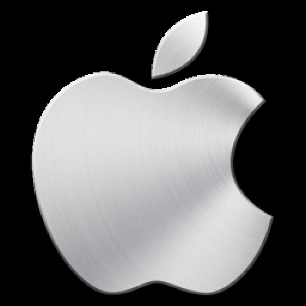 für Apple iPhone