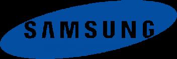 für Samsung Galaxy