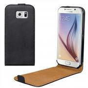 Samsung Galaxy S6 FlipCase