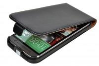 HTC one M8  FlipCase