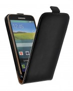 Samsung Galaxy S5 FlipCase