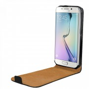 Samsung Galaxy S6 edge FlipCase
