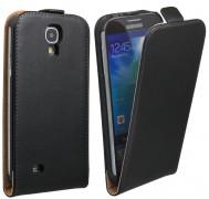 Samsung Galaxy S4 i9500 / i9505 FlipCase