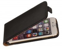 iPhone 6 / 6S FlipCase